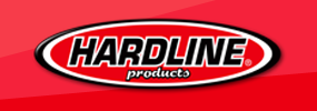 HARDLINE_PRODUCTS