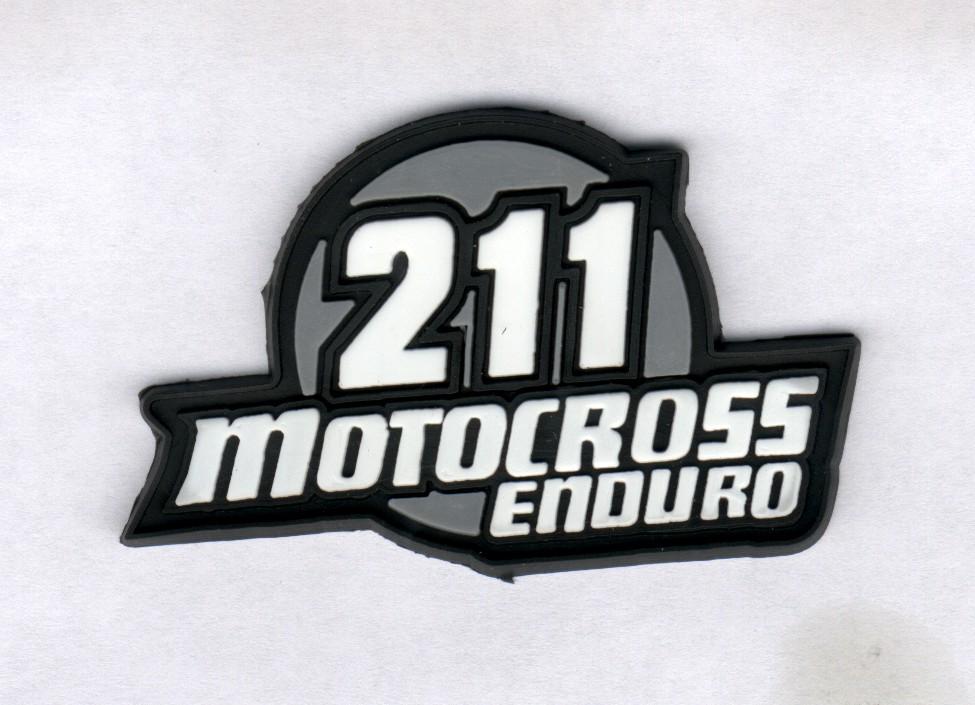 211 MOTOCROSS