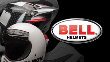 BELL Moto Diffusion