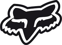 logo-fox-2