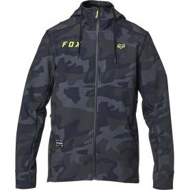 veste-fox-pit-noire-camouflage-ah-20
