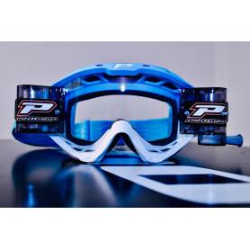 masque-cross-progrip-riot-roll-off-3450-bleu-clair-blanc