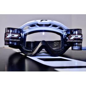 masque-cross-progrip-riot-roll-off-3450-blanc-noir