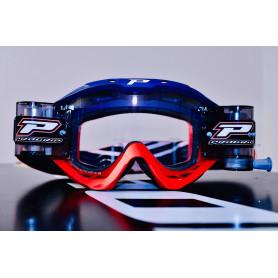 masque-cross-progrip-riot-roll-off-3450-bleu-rouge