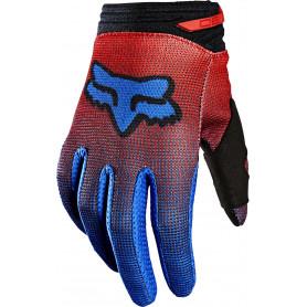 gants-moto-cross-fox-enfant-180-oktiv-rouge-bleu-noir-21