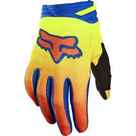 gants-moto-cross-fox-enfant-180-oktiv-jaune-bleu-noir-21