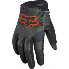 gants-moto-cross-fox-enfant-180-trev-noir-camouflage-21