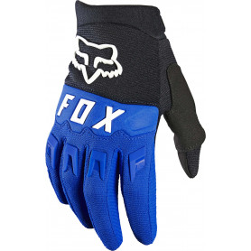 gants-moto-cross-fox-enfant-dirtpaw-bleu-noir-blanc-21