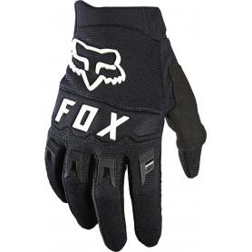 gants-moto-cross-fox-enfant-dirtpaw-noir-blanc-21