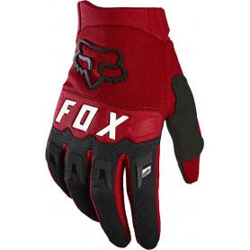 gants-moto-cross-fox-enfant-dirtpaw-flam-rouge-21