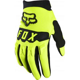 gants-moto-cross-fox-enfant-dirtpaw-jaune-fluo-noir-21