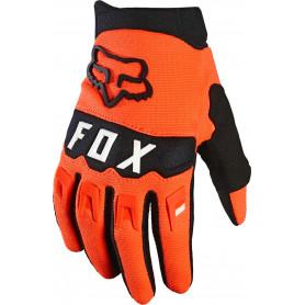 gants-moto-cross-fox-enfant-dirtpaw-orange-noir-21
