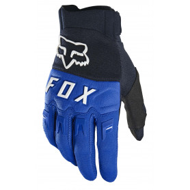 gants-moto-cross-fox-dirtpaw-bleu-noir-blanc-21