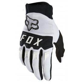 gants-moto-cross-fox-dirtpaw-blanc-noir-21
