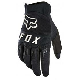 gants-moto-cross-fox-dirtpaw-noir-blanc-21