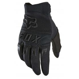 gants-moto-cross-fox-dirtpaw-noir-noir-21
