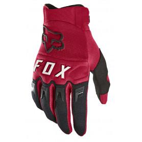 gants-moto-cross-fox-dirtpaw-flam-rouge-noir-21