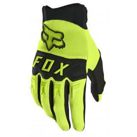 gants-moto-cross-fox-dirtpaw-jaune-fluo-noir-21