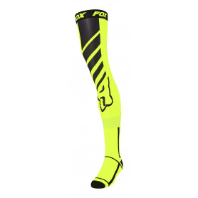jambieres-de-cross-fox-match-one-jaune-fluo-noire-21