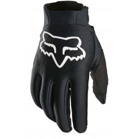 gants-enduro-fox-legion-thermo-noir-blanc-21