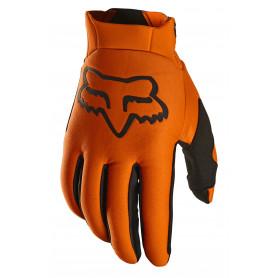 gants-enduro-fox-legion-thermo-orange-noir-21