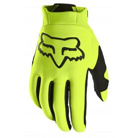 gants-enduro-fox-legion-thermo-jaune-fluo-noir-21