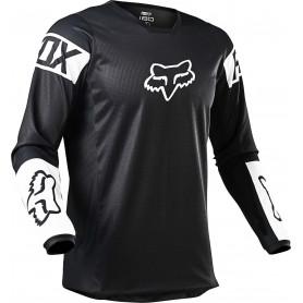 maillot-cross-fox-180-revn-noir-blanc-21