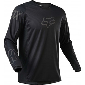 maillot-cross-fox-180-revn-noir-noir-21