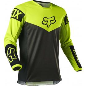 maillot-cross-fox-180-revn-jaune-fluo-noir-21