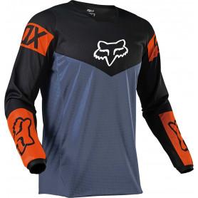 maillot-cross-fox-180-revn-bleu-acier-noir-orange-21