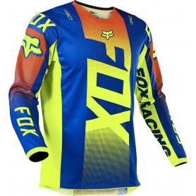 maillot-cross-fox-180-oktiv-bleu-jaune-orange-21