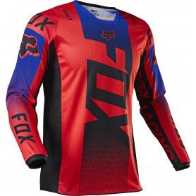 maillot-cross-fox-180-oktiv-rouge-bleu-noir-21