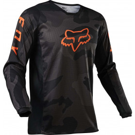 maillot-cross-fox-180-trev-noir-camouflage-orange-21