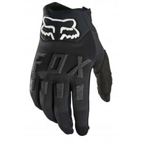 gants-enduro-fox-legion-noir-blanc-21