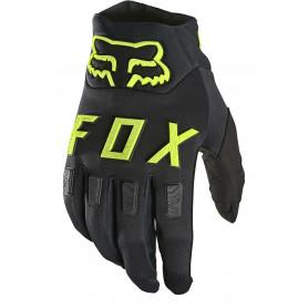 gants-enduro-fox-legion-noir-jaune-fluo-21