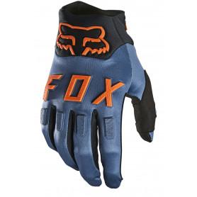 gants-enduro-fox-legion-bleu-acier-noir-orange-21