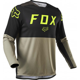 maillot-enduro-fox-legion-lt-sable-21