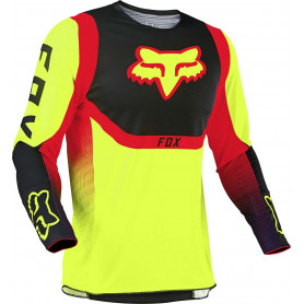 maillot-cross-fox-360-voke-jaune-fluo-noir-rouge-21