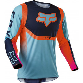 maillot-cross-fox-360-voke-bleu-orange-rose-21