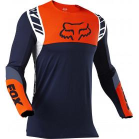maillot-cross-fox-flexair-mach-one-bleu-marine-orange-21