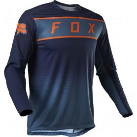 maillot-enduro-fox-legion-bleu-acier-orange-21