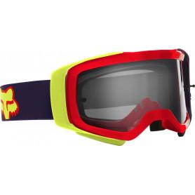 masque-cross-fox-airspace-voke-jaune-fluo-rouge-bleu