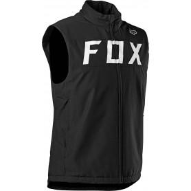 veste-enduro-fox-legion-wind-noir-blanc-21