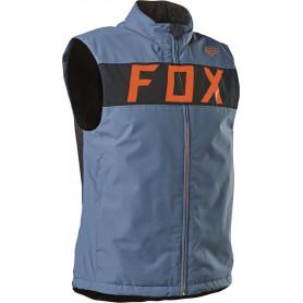 veste-enduro-fox-legion-wind-bleu-acier-orange-noir-21