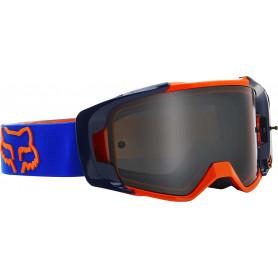 masque-cross-fox-vue-stray-bleu-orange-noir