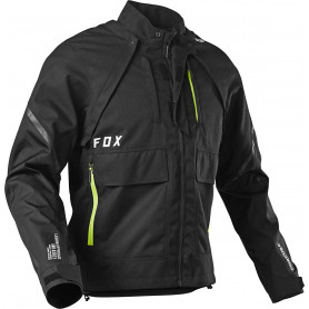 veste-enduro-fox-legion-noir-jaune-fluo-21