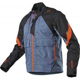 veste-enduro-fox-legion-bleu-acier-noir-orange-21