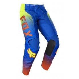 pantalon-cross-fox-enfant-180-oktiv-bleu-jaune-rouge-21