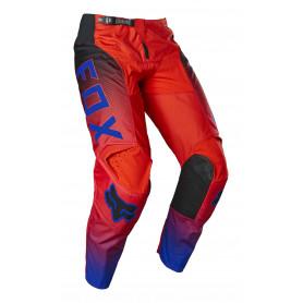 pantalon-cross-fox-enfant-180-oktiv-rouge-bleu-noir-21