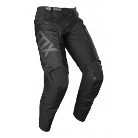 pantalon-cross-fox-180-revn-noir-noir-21